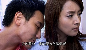 台ドラ「イタズラな恋愛白書」第10話まで♪_a0198131_23554930.jpg