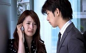 台ドラ「イタズラな恋愛白書」第10話まで♪_a0198131_2359445.jpg