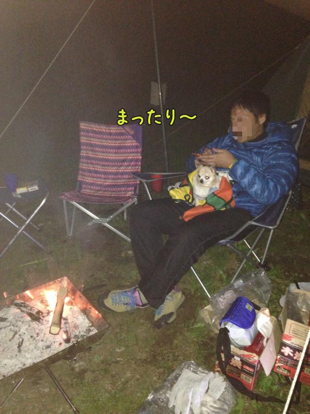 c0298732_20361963.jpg