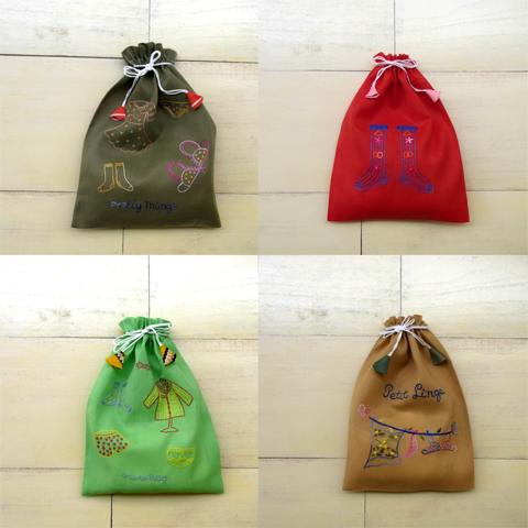 ベトナム刺繍きんちゃく A4サイズ_d0156336_2158259.jpg