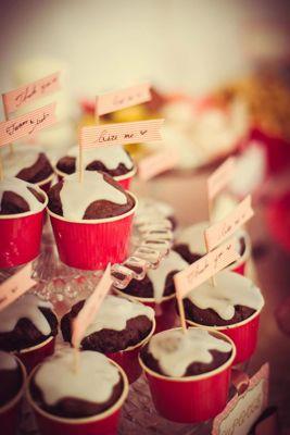 Candy buffet♪ お菓子のビュッフェ☆_c0043737_8134053.jpg