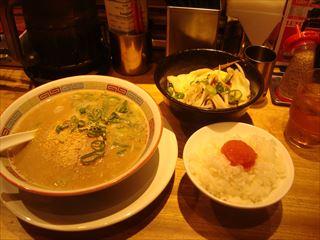 その他美味しかったもの@日本_e0120938_20135820.jpg