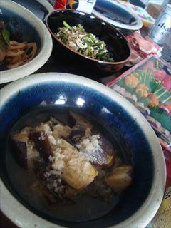 その他美味しかったもの@日本_e0120938_2014387.jpg