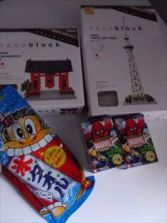 日本での購入品_e0120938_2022750.jpg