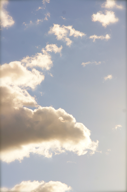 Entre Ciel et Terre..._f0057849_17271831.jpg