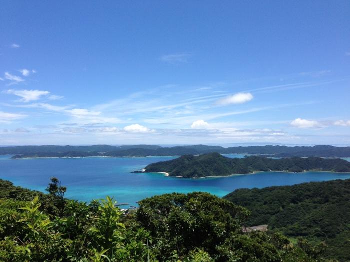 奄美大島~2013.06_b0148352_22351340.jpg