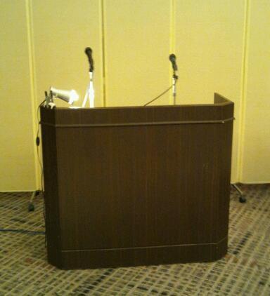 (公社)高島青年会議所創立45周年記念式典♪_b0165454_160381.jpg