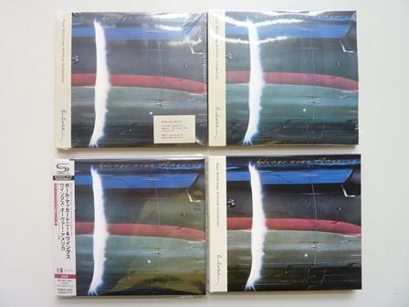 2013-06-17 Wings Over America_e0021965_13142329.jpg