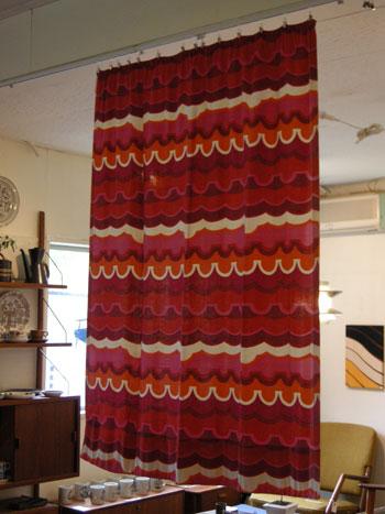 fabric (SWEDEN)_c0139773_15234588.jpg