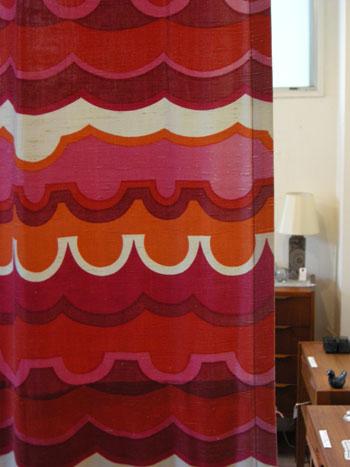 fabric (SWEDEN)_c0139773_15235721.jpg