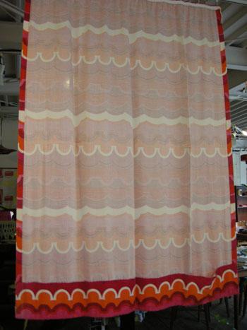 fabric (SWEDEN)_c0139773_15241691.jpg