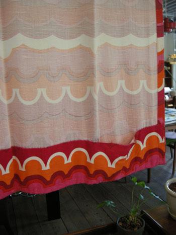 fabric (SWEDEN)_c0139773_15242624.jpg