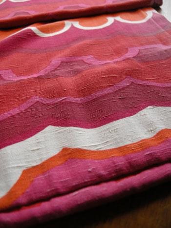 fabric (SWEDEN)_c0139773_15245568.jpg