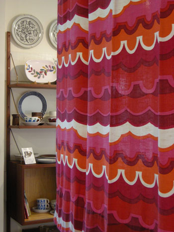 fabric (SWEDEN)_c0139773_15252980.jpg