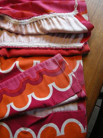 fabric (SWEDEN)_c0139773_1525612.jpg