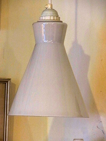 pendant lamp_c0139773_18431382.jpg