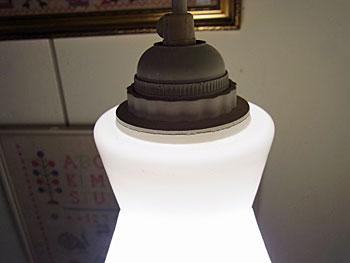 pendant lamp_c0139773_18432146.jpg