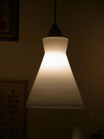 pendant lamp_c0139773_1843248.jpg