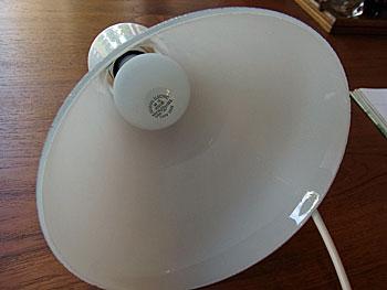 pendant lamp_c0139773_18442740.jpg