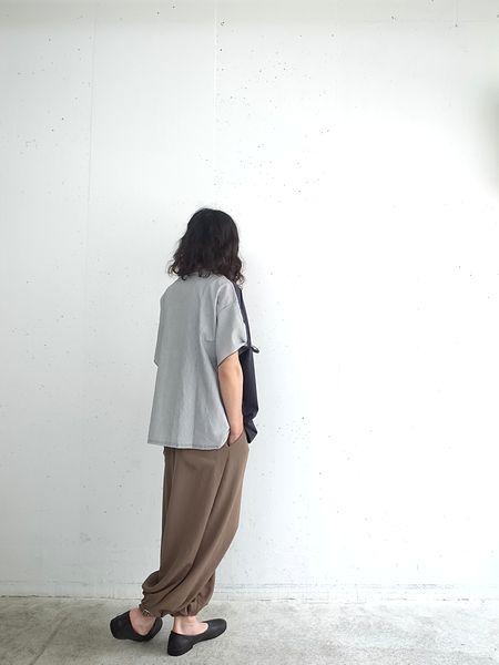 b0202985_20173033.jpg