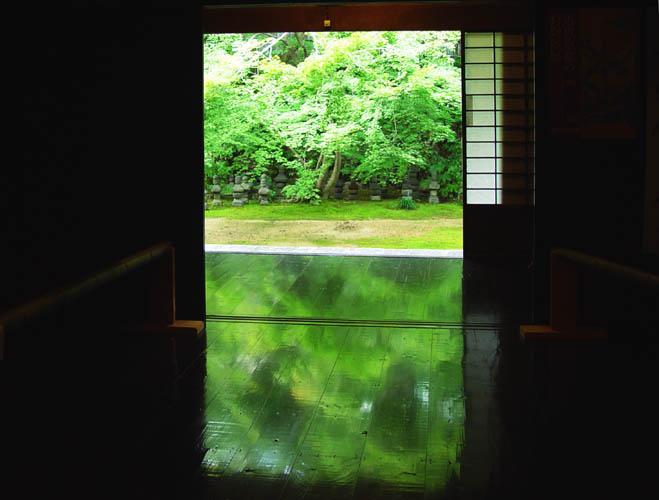そうだ、京都へいこう。_e0272788_17243537.jpg