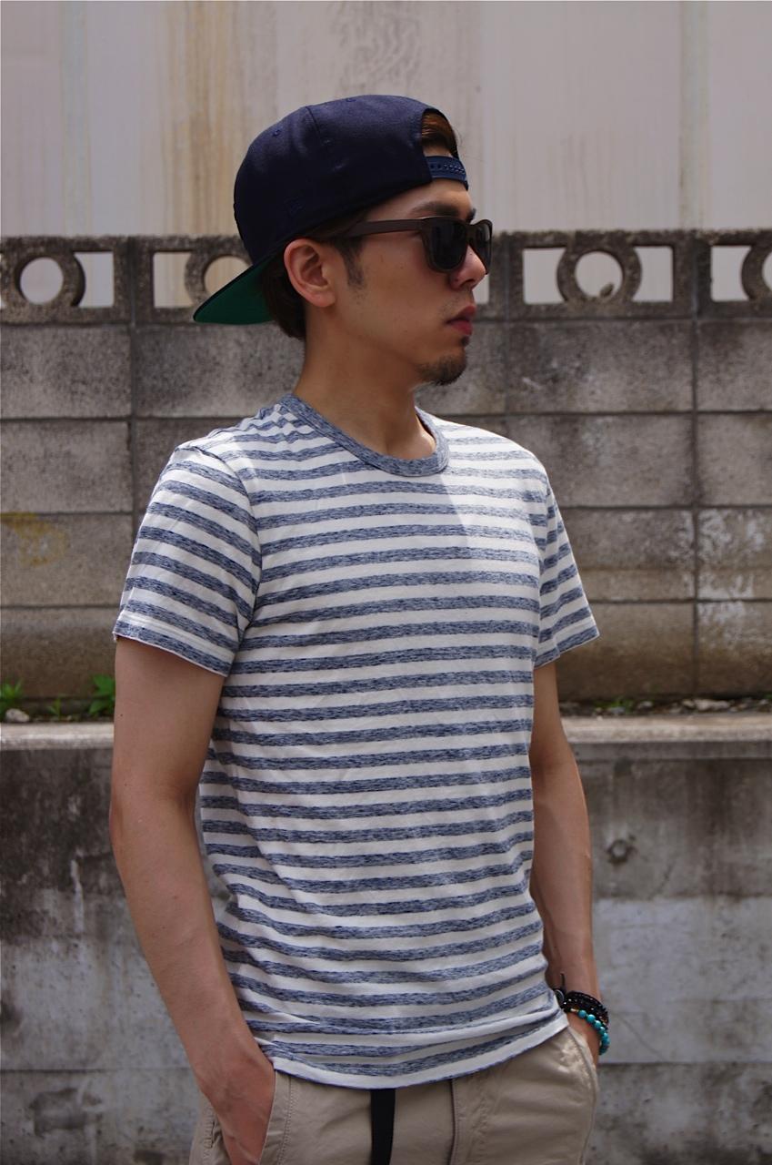 I LOVE stripes!!_c0079892_2232342.jpg