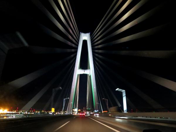 Color Bridge<みえ>_f0215496_2124126.jpg