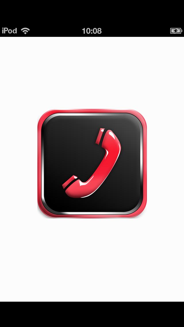 お待たせしました!エロトーク炸裂のやばい電話無料アプリ「やばすぎる電話」(無料)_d0174998_10183095.png