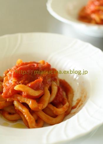 今月のお料理写真_b0107003_18255710.jpg