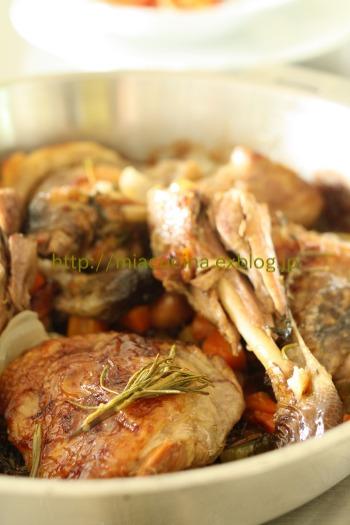 今月のお料理写真_b0107003_18262712.jpg