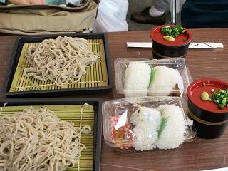 豊前市岩屋のアジサイ祭り_c0036203_21145440.jpg