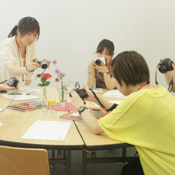 森のカメラ女子会、2回目開催!_a0189805_10272948.jpg