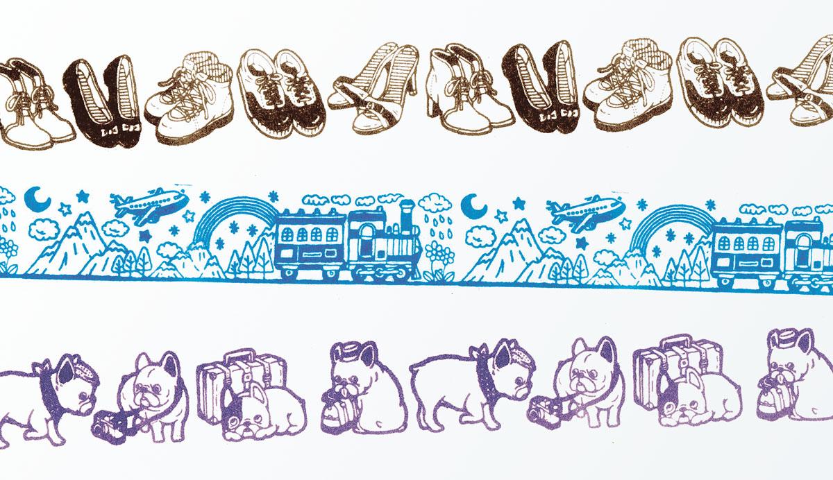 illustration works 29_b0115008_18622.jpg