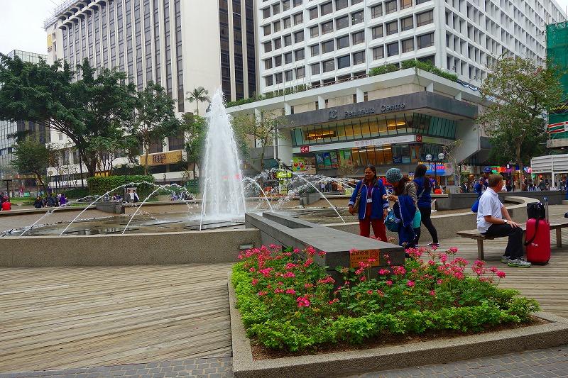 香港で事件です!!_e0181908_1356334.jpg