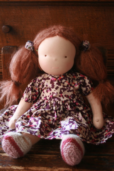 How to make doll clothes_f0015215_1472940.jpg