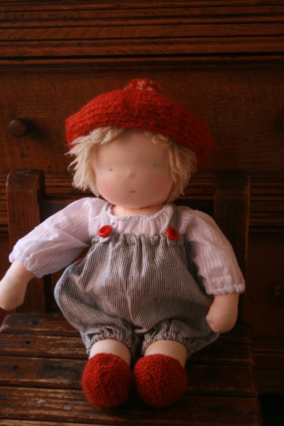 How to make doll clothes_f0015215_1474717.jpg