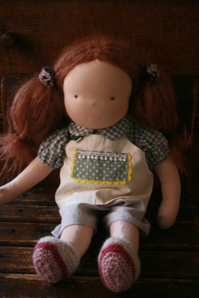 How to make doll clothes_f0015215_1475547.jpg