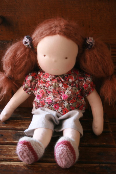 How to make doll clothes_f0015215_148658.jpg