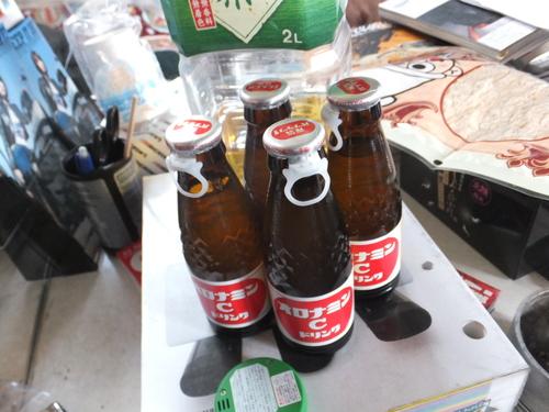 報告とお知らせ_a0257316_20151056.jpg