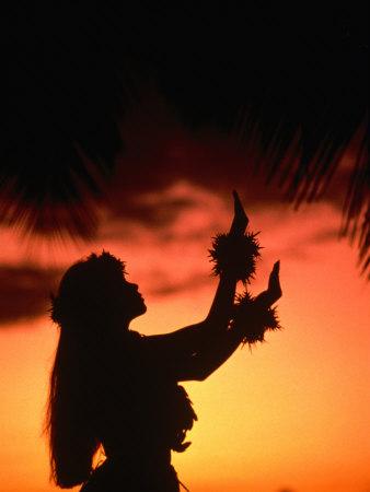 Hawaii・・・_a0241725_14402582.jpg