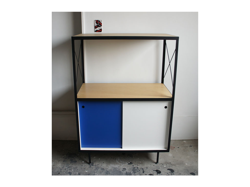 Custom Cabinet_a0161631_1751427.jpg