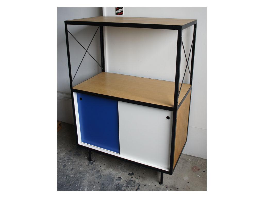 Custom Cabinet_a0161631_17515043.jpg