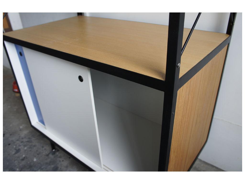 Custom Cabinet_a0161631_17515882.jpg