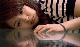 台ドラ「イタズラな恋愛白書」第10話まで♪_a0198131_0223199.jpg