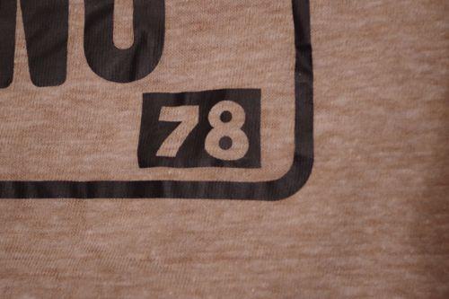 b0275845_19273274.jpg