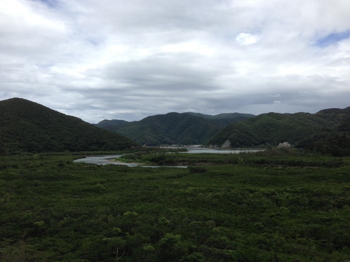奄美大島~2013.06_b0148352_9258.jpg