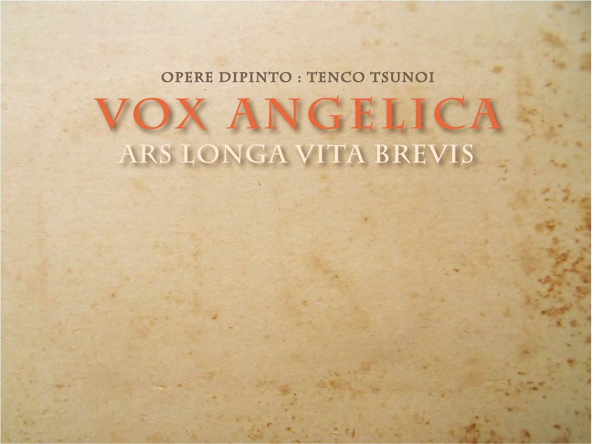 VOX ANGELICA_b0282654_1631836.jpg