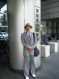 名古屋出張_f0030155_13151237.jpg