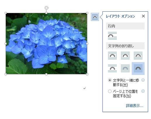 b0186959_10524850.jpg