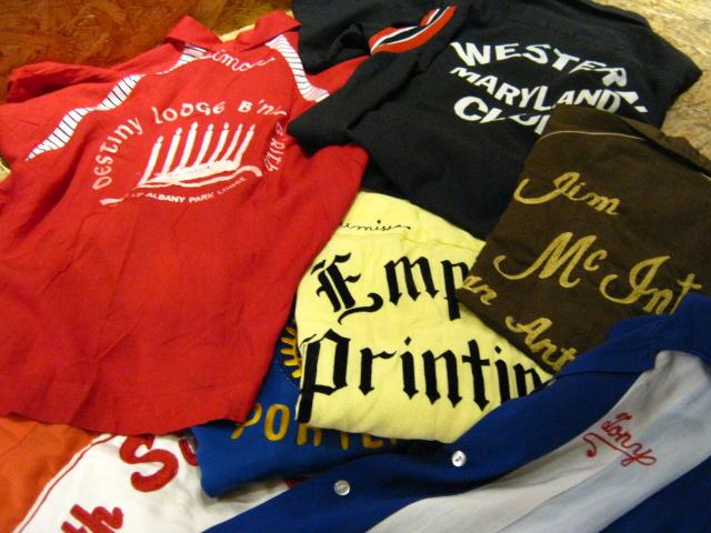 今日の一押し!!『オープンカラーシャツ!!』_b0121563_189574.jpg